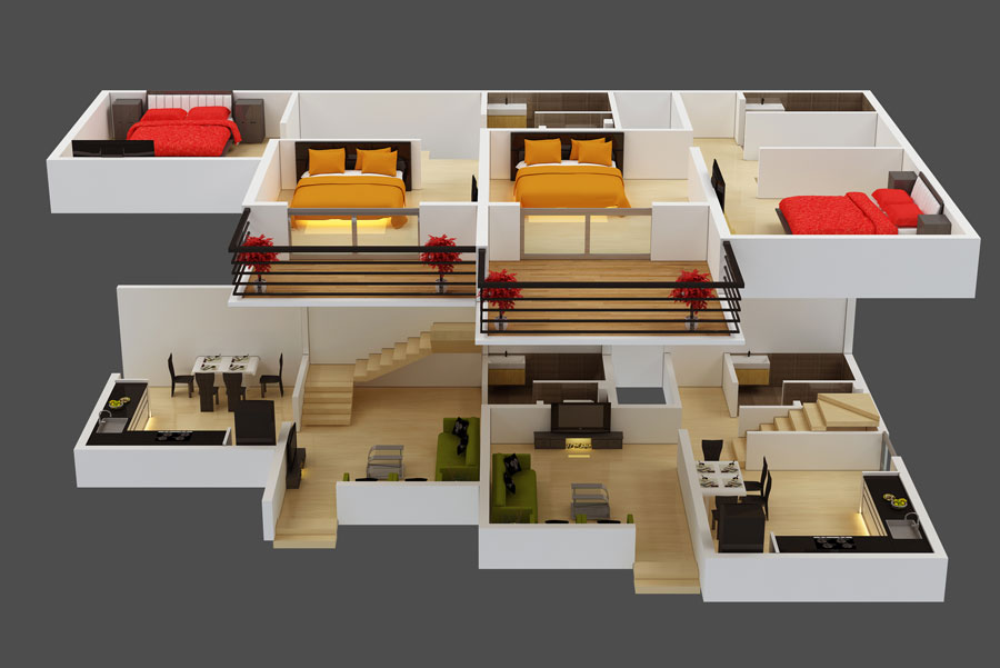 Tadao Ando And Azuma House likewise Index further Thai House Plans together with 2bhk together with 139259813451013618. on row house site plan