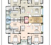 us-elegance-1st-floor-plan