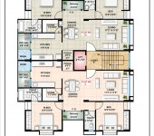 us-elegance-5th-floor-plan