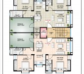 us-elegance-6th-floor-plan