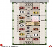us-elegance-parking-plan